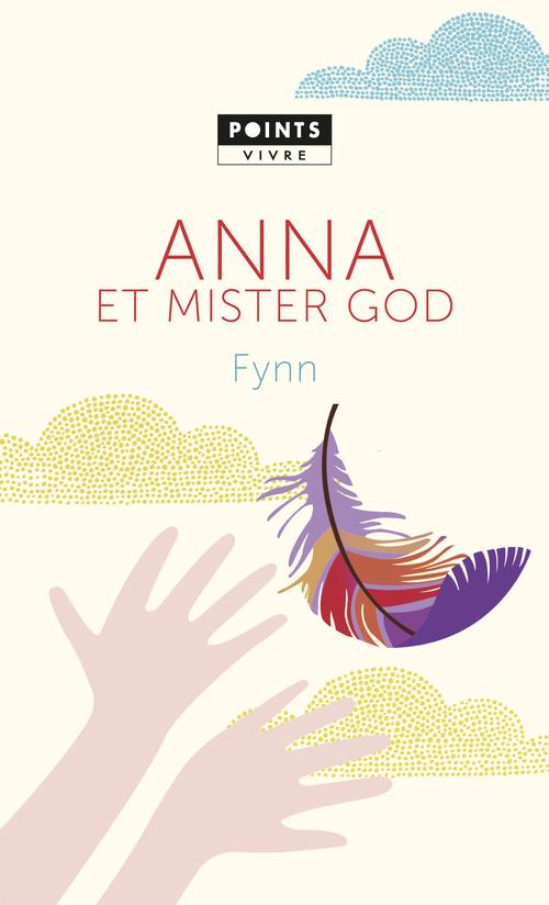 ANNA ET MISTER GOD