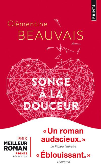 SONGE A LA DOUCEUR