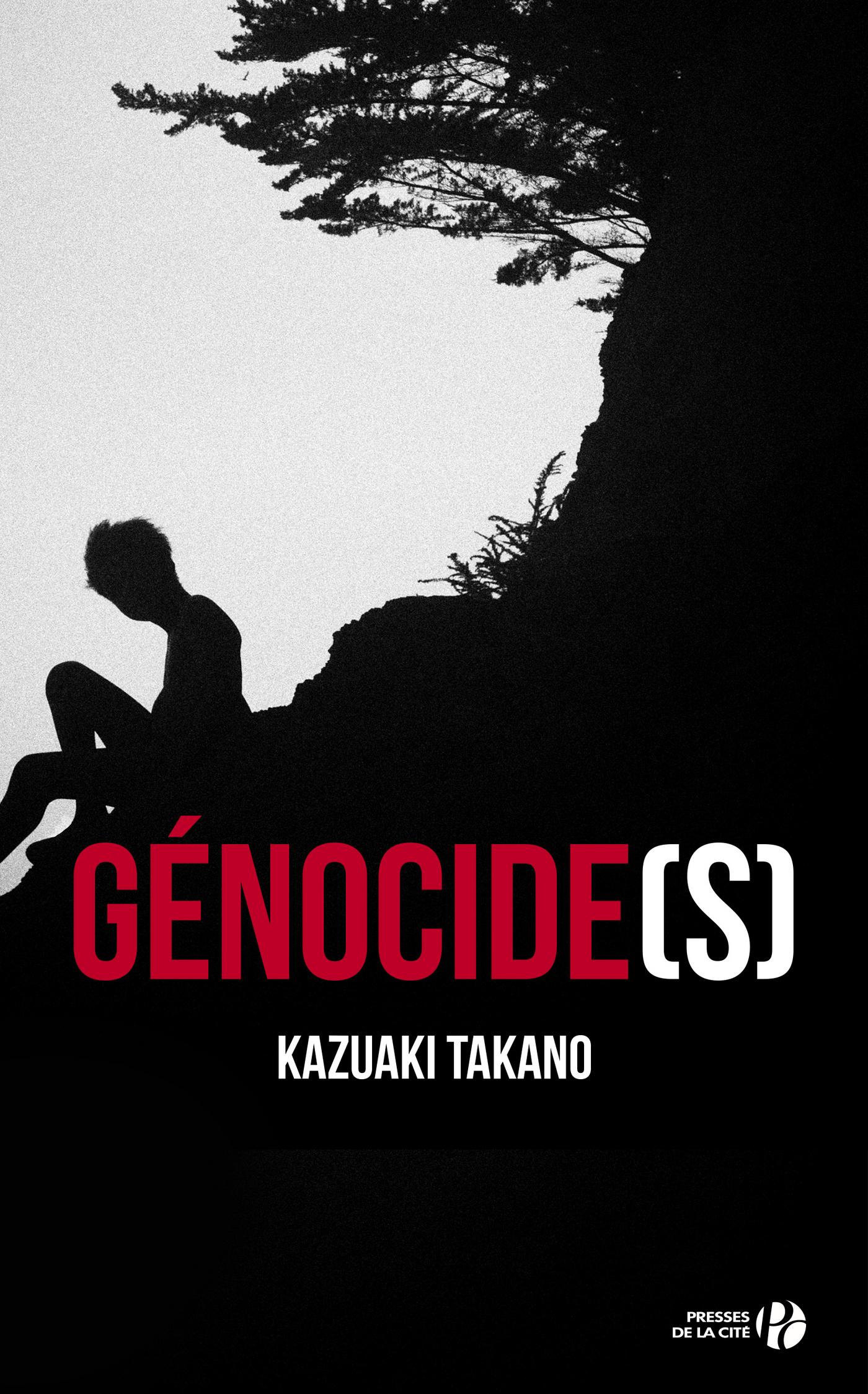 Génocide(s)