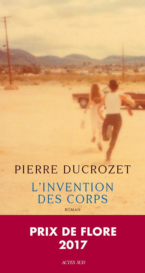 L'INVENTION DES CORPS