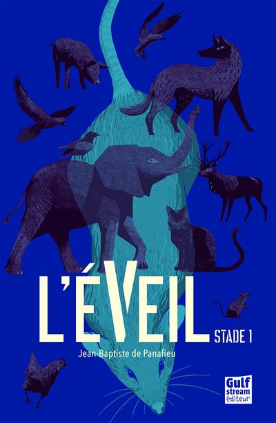 L'EVEIL - STADE 1