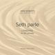 SETH PARLE