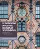 PATRIMOINE INDUSTRIEL DE PARIS ET SES ENVIRONS