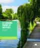 GRAND PARIS ET SES ILES (LE)