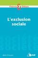 EXCLUSION SOCIALE (L')