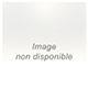 FABRIQUE DE LA FRANC-MACONNERIE FRANCAISE (LA)