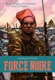 FORCE NOIRE