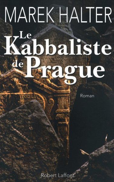 KABBALISTE DE PRAGUE