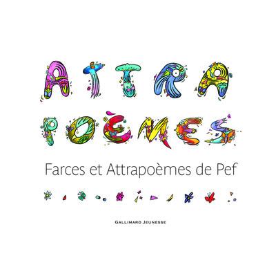 ATTRAPOEMES
