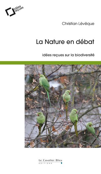 NATURE EN DEBAT (LA)