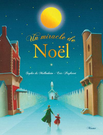 MIRACLE DE NOEL