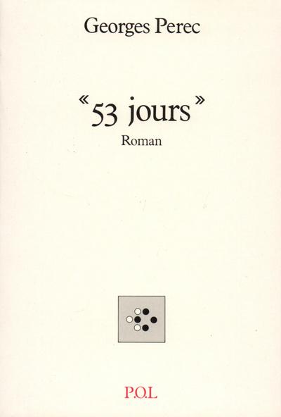 53 JOURS