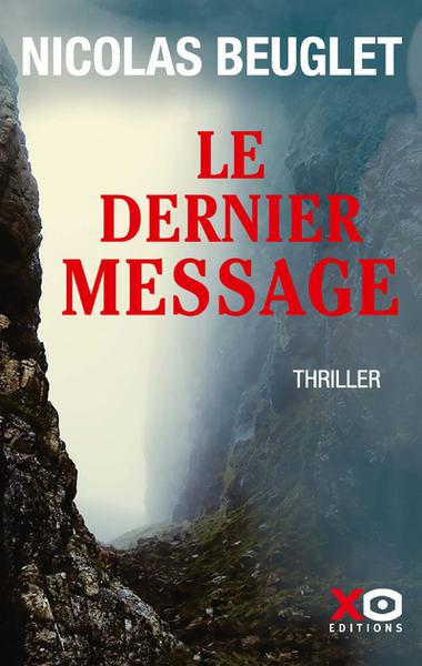 DERNIER MESSAGE
