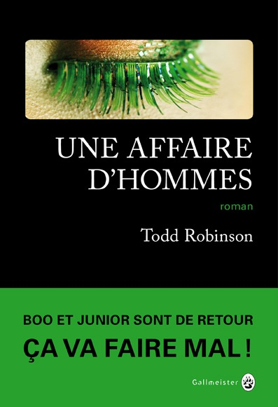 AFFAIRE D HOMMES