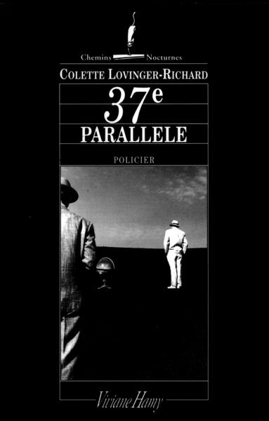 37E PARALLELE