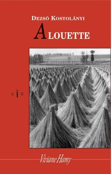 ALOUETTE  (NE)