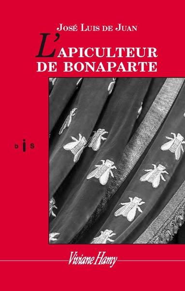 APICULTEUR DE BONAPARTE (L´)