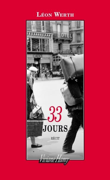 33 JOURS (NE)