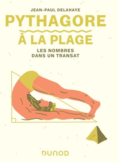 PYTHAGORE A LA PLAGE - LES NOMBRES DANS UN TRANSAT