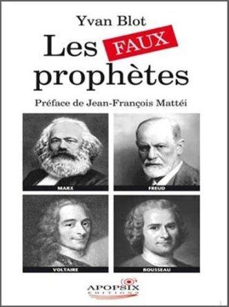 FAUX PROPHETES