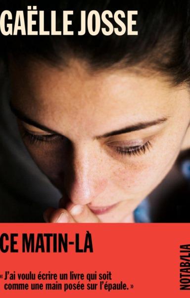 CE MATIN - LA