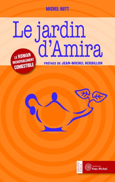 JARDIN D´ AMIRA