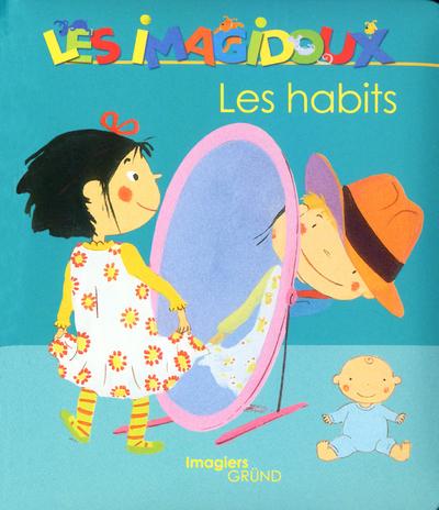 HABITS - IMAGIDOUX