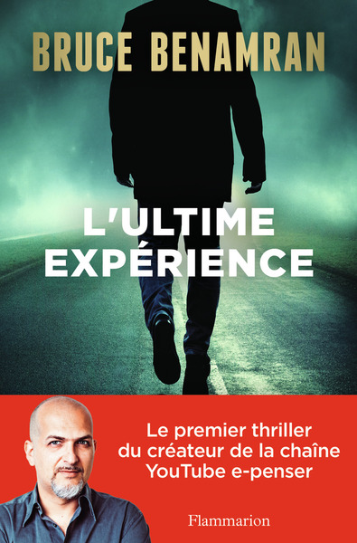 L´ULTIME EXPERIENCE