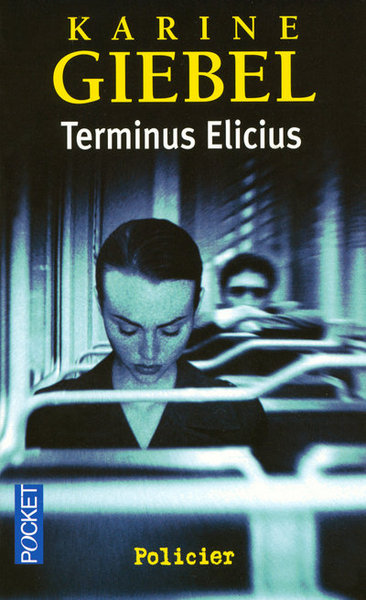TERMINUS ELICIUS
