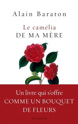 CAMELIA DE MA MERE