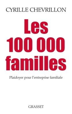100 000 FAMILLES
