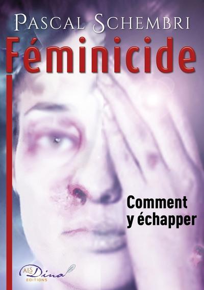 FEMINICIDE - LIVRE
