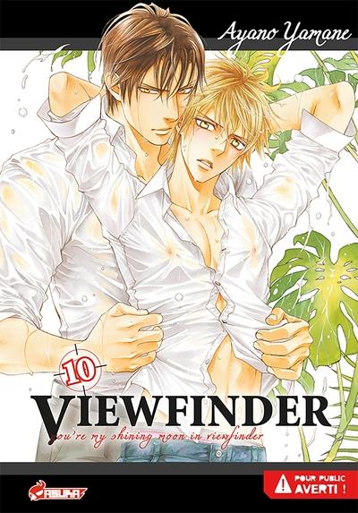 VIEWFINDER T10
