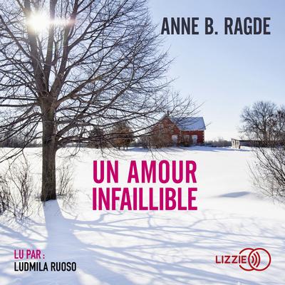 AMOUR INFAILLIBLE - VOL5 - CD