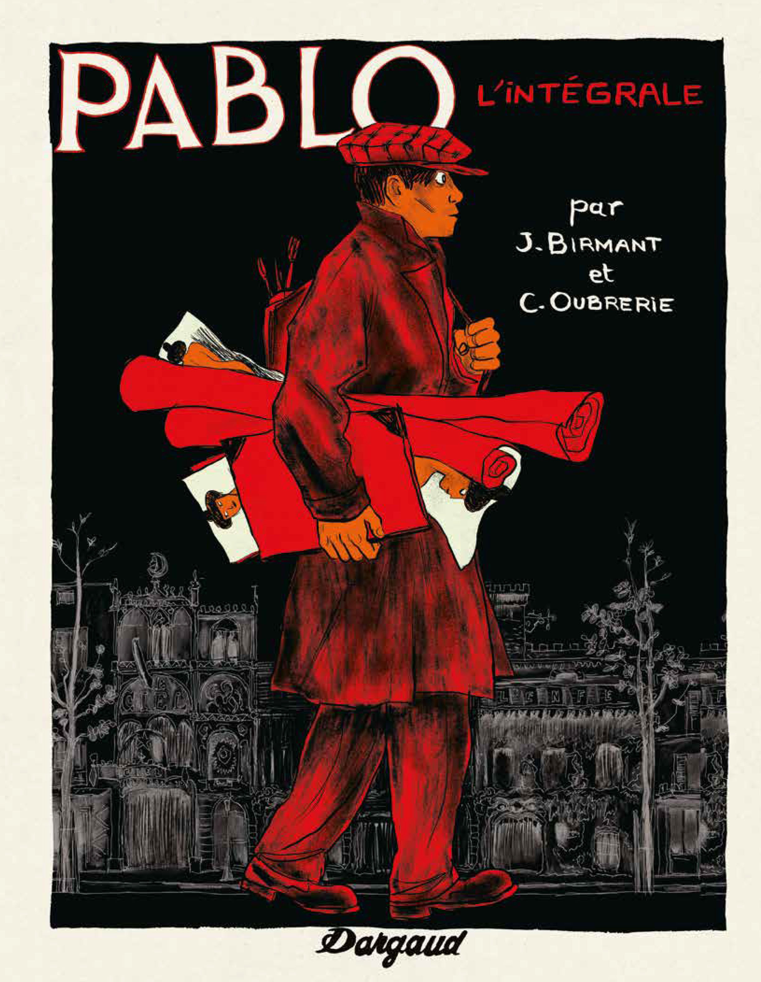 PABLO-INTEGRALE