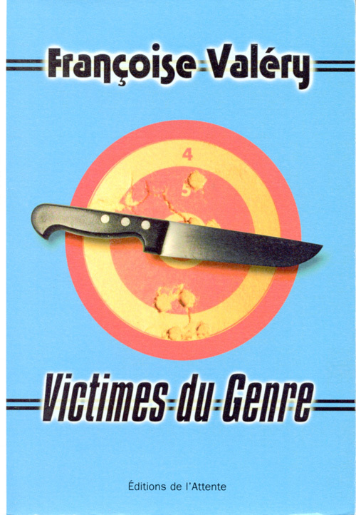 VICTIMES DU GENRE