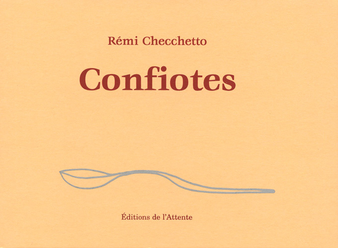 CONFIOTES