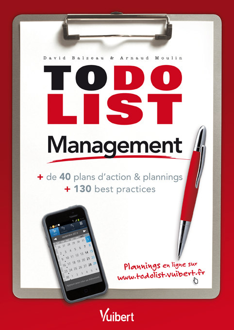 TO DO LIST MANAGEMENT