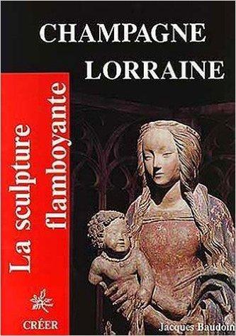 CHAMPAGNE LORRAINE FLAMBOYANTES