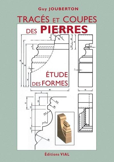 ETUDE DES FORMES