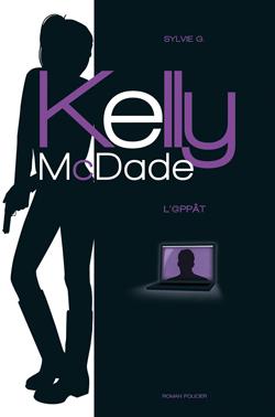 KELLY MC DADE T01