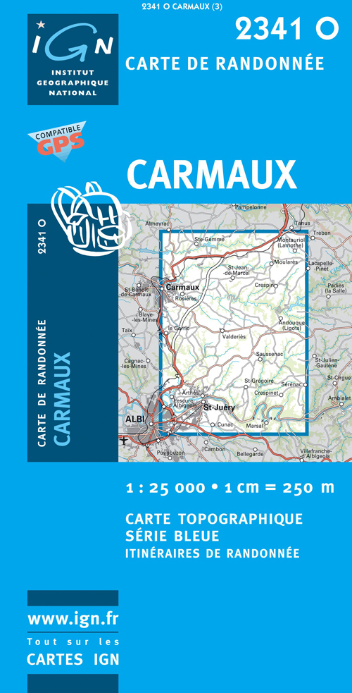CARMAUX