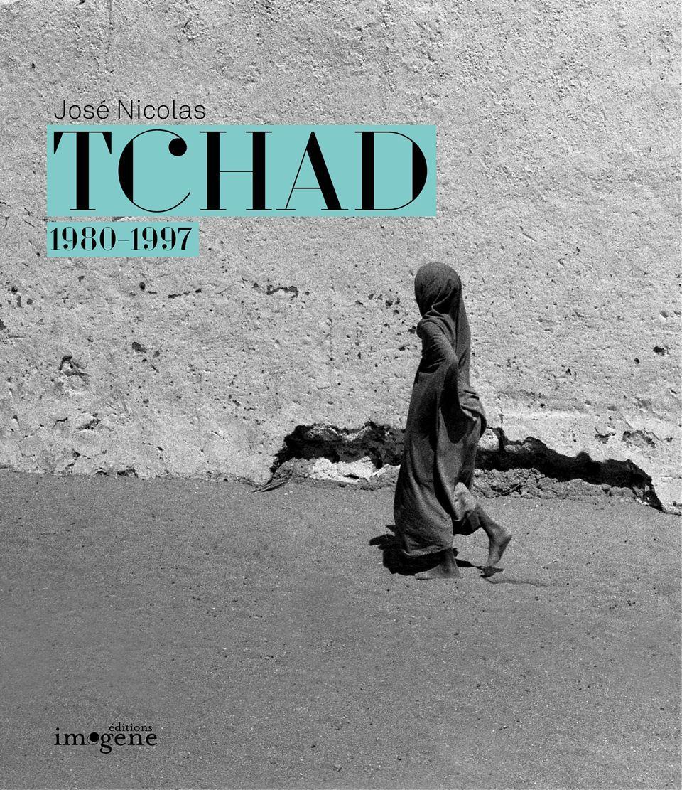 TCHAD 1980-1997