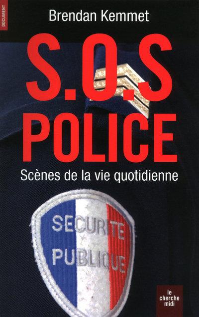 S.O.S POLICE