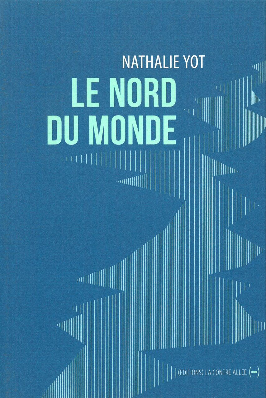 NORD DU MONDE (LE)