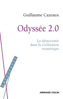 ODYSSEE 2.0