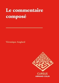 LE COMMENTAIRE COMPOSE