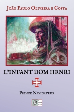 L'INFANT DOM HENRI