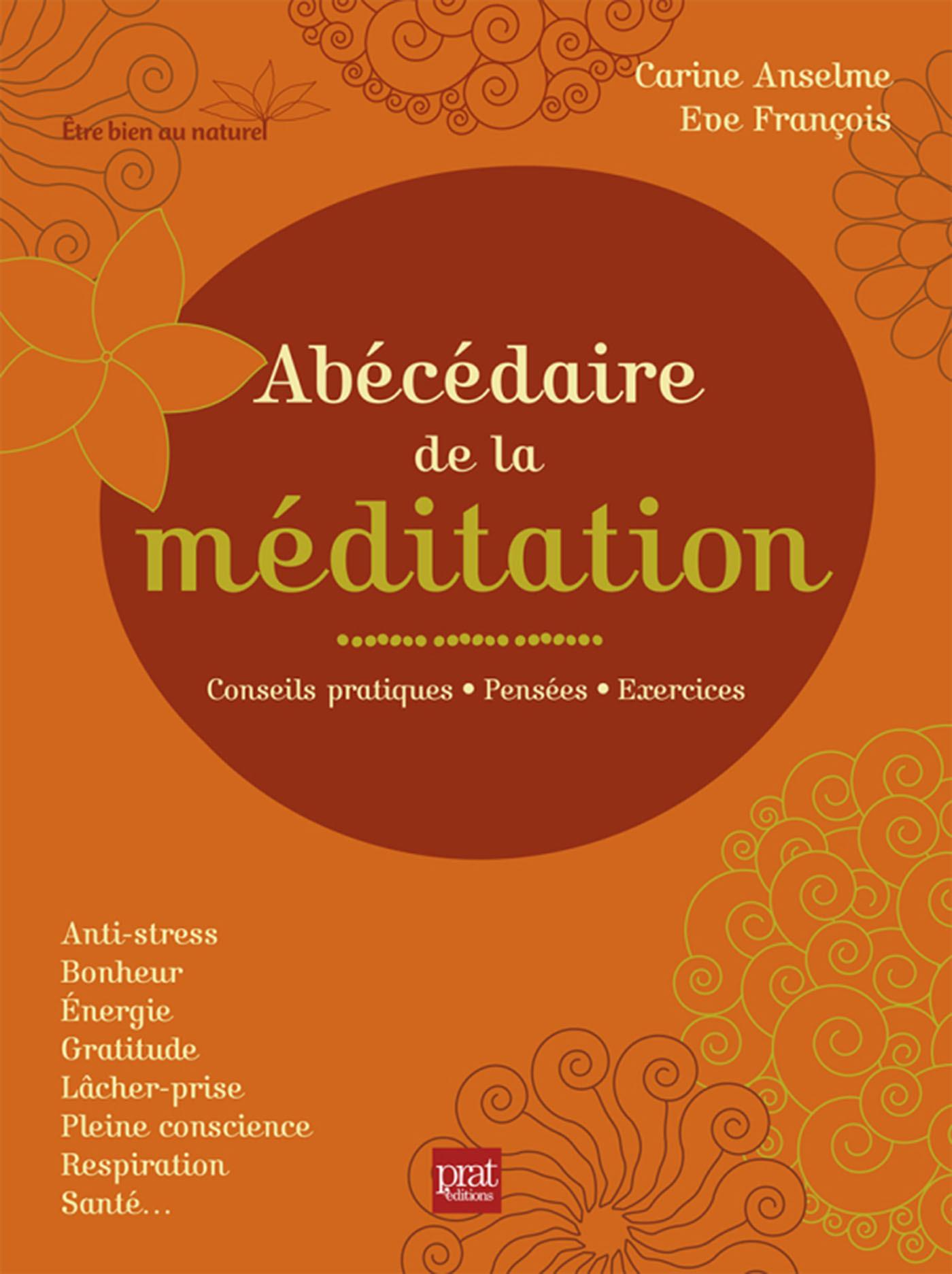 ABECEDAIRE DE LA MEDITATION
