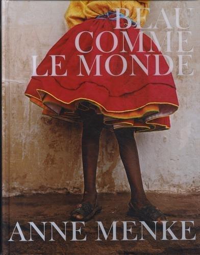 BEAU COMME LE MONDE (EDITION REGULIERE)